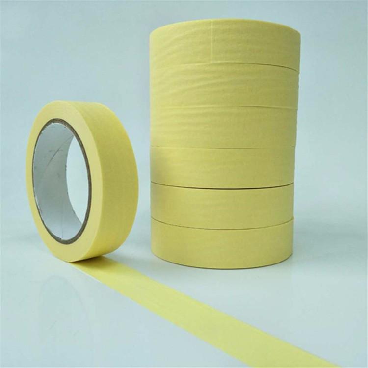 普通美纹纸胶